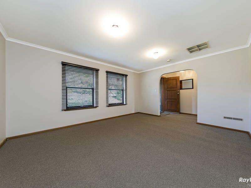 10 Hutt Place, Modbury Heights, SA 5092
