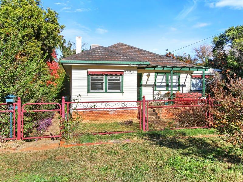 41 Dowell Avenue, Tamworth, NSW 2340