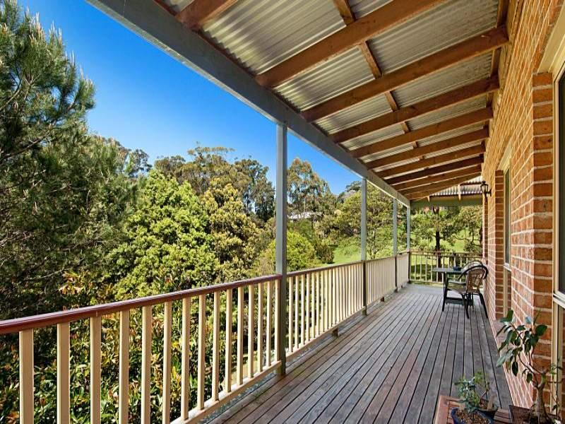20 Parkers Road, Kincumber, NSW 2251