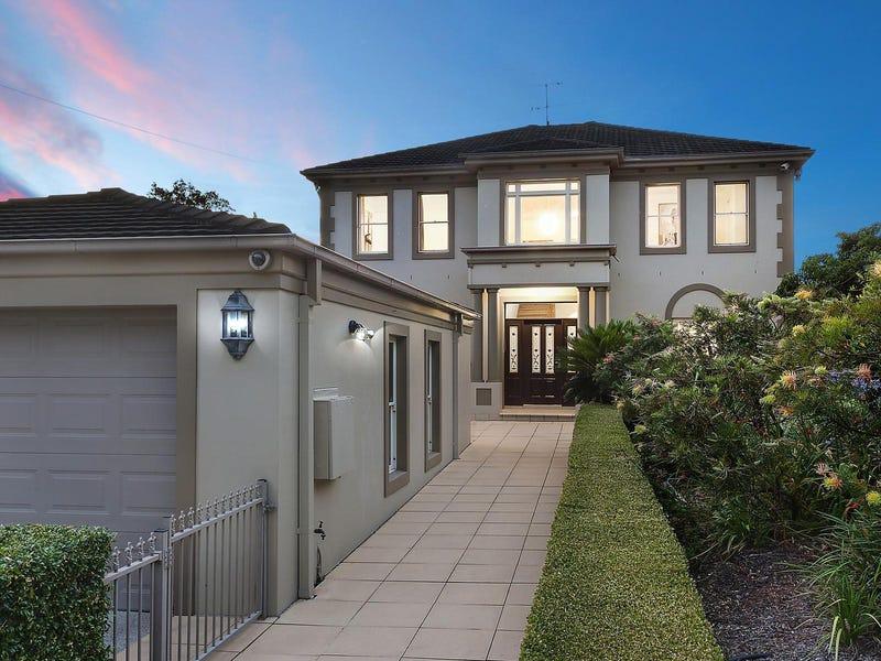 77 Northwood Road, Northwood, NSW 2066