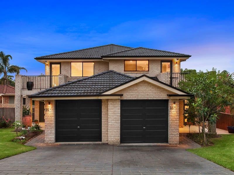 35b View Street, Miranda, NSW 2228