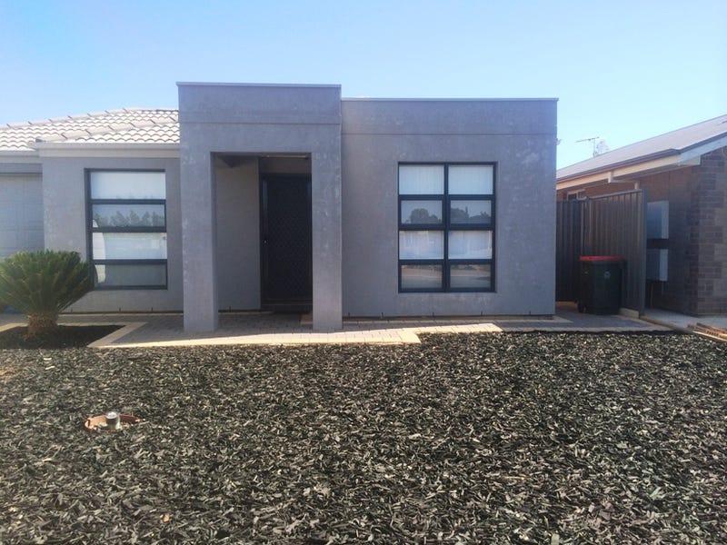 17 Almond Circuit, Munno Para West, SA 5115