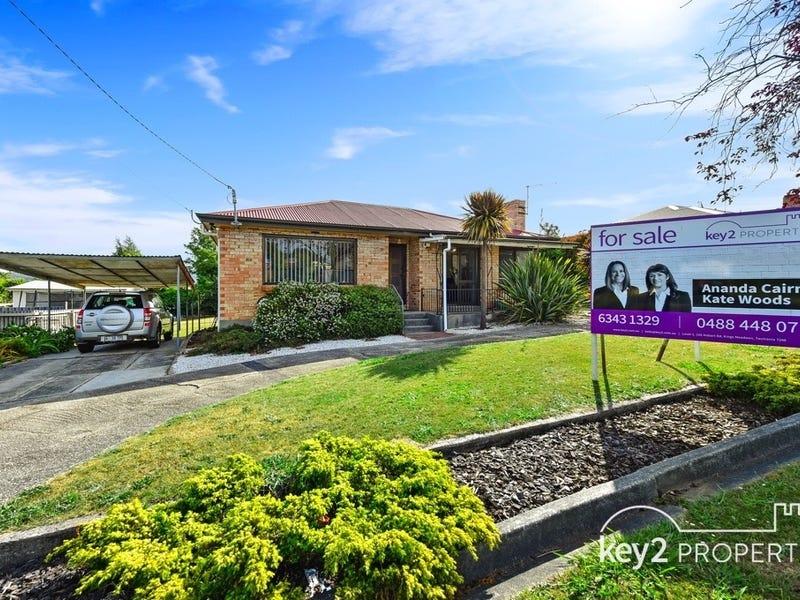 50 Hardwicke Street, Summerhill, Tas 7250