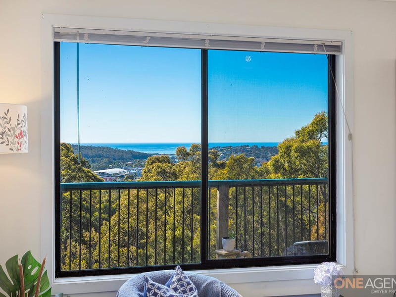 87A Monaro Street, Merimbula, NSW 2548