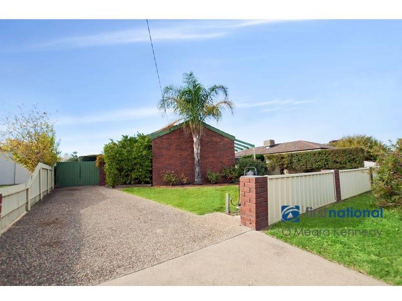 14 Jackson Street, Yarrawonga, Vic 3730