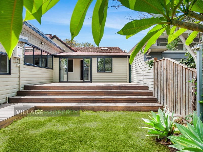 51 Denison Street, Rozelle, NSW 2039