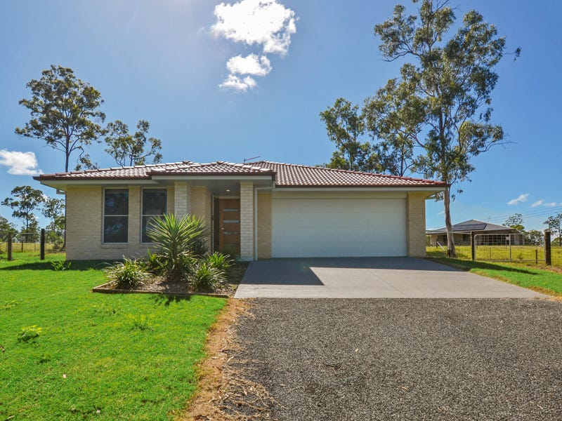 4 Honda Place, Mountain View, NSW 2460