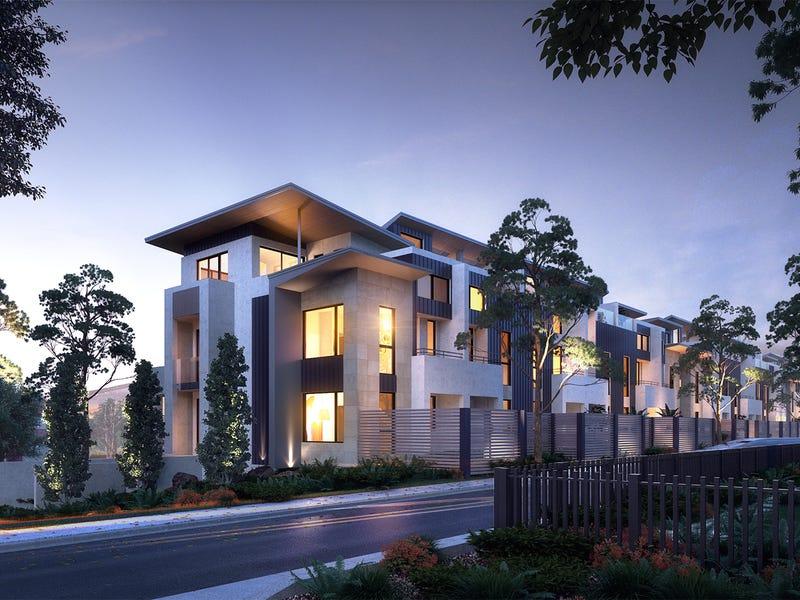 11/1 Milray Street, Lindfield, NSW 2070