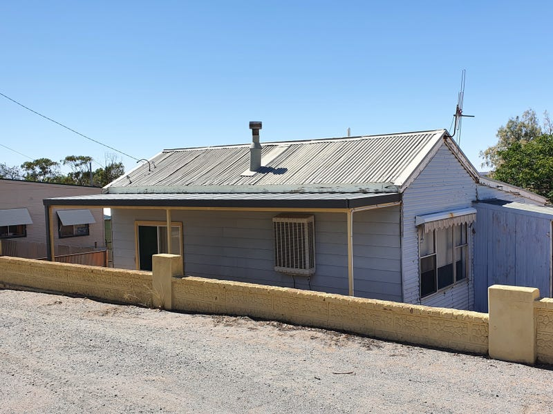 335 Piper Street, Broken Hill, NSW 2880