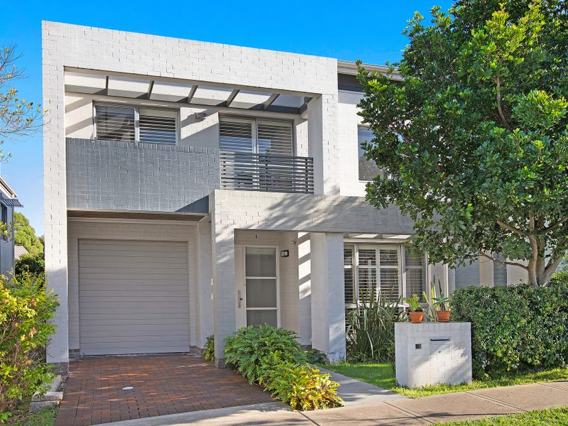 45 Fairsky Street, South Coogee, NSW 2034