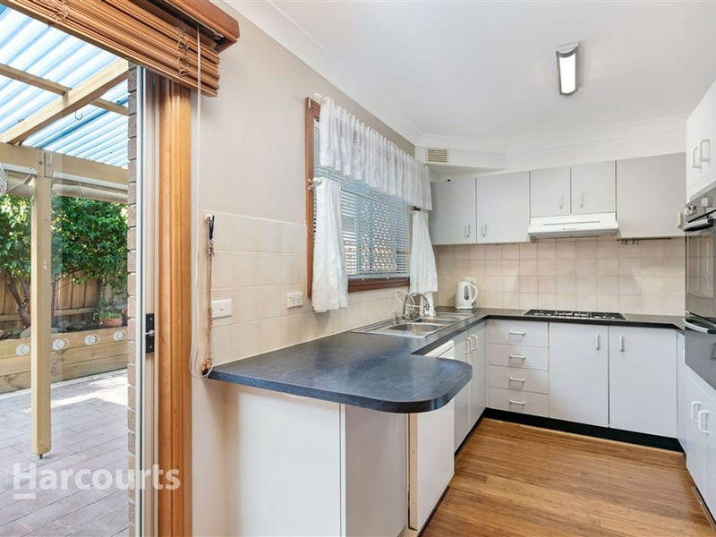 3/83 Queen Street, Guildford West, NSW 2161