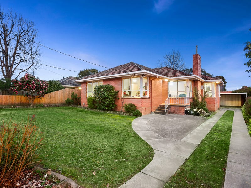 18 Daly Street, Doncaster East, Vic 3109