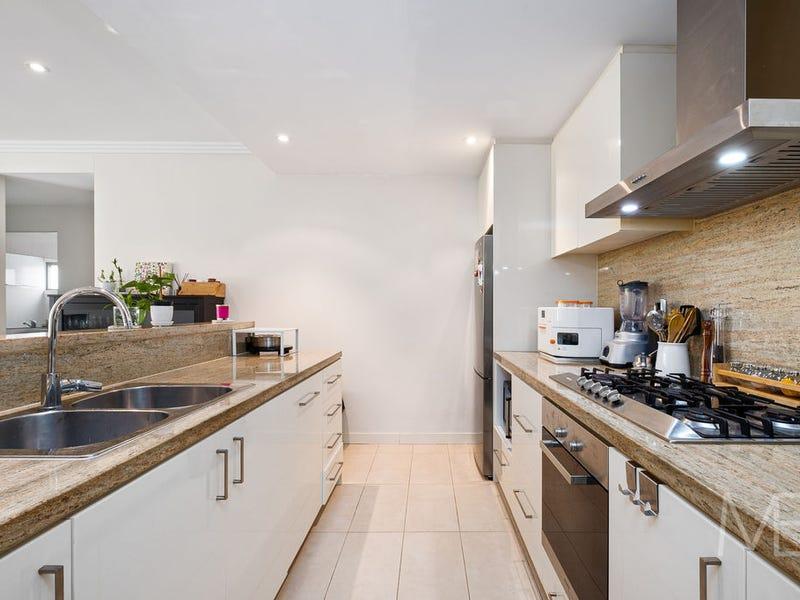 301/1 Heydon Avenue, Warrawee, NSW 2074