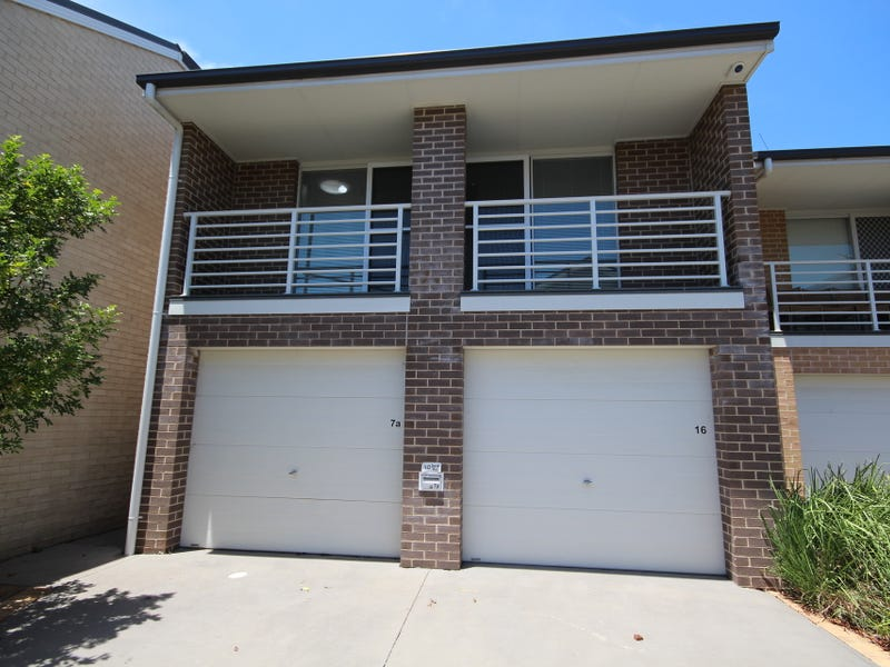 7a Namsan Lane, Campbelltown, NSW 2560