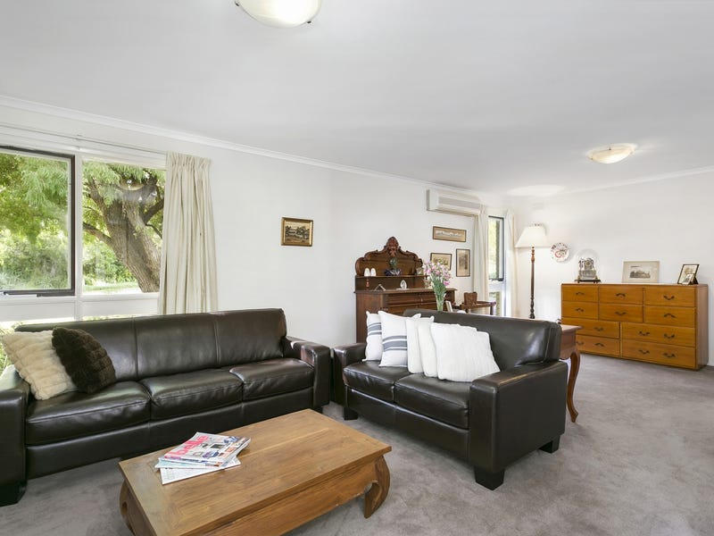 67 Kirk Road, Point Lonsdale