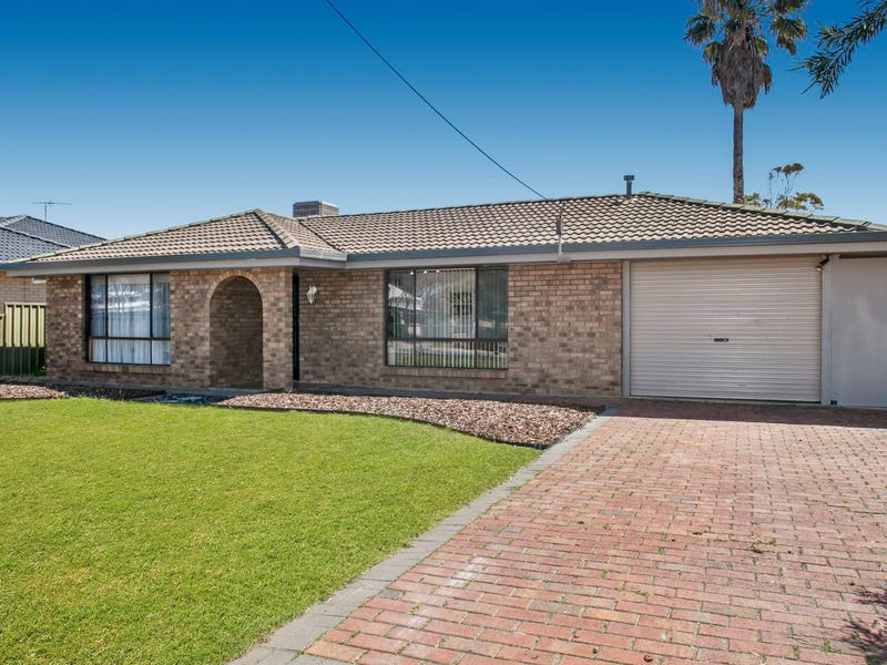 75 Quinliven road, Port Willunga, SA 5173