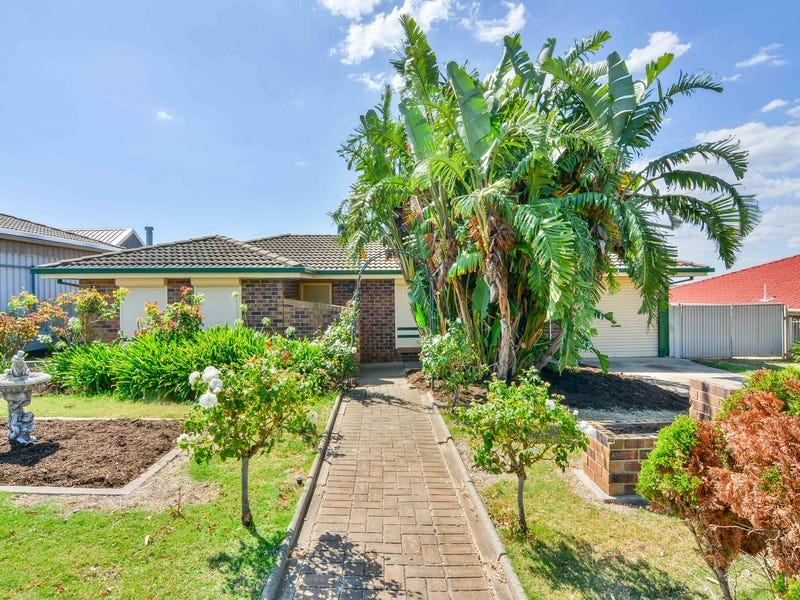 31 Goodrington Way, Moana, SA 5169