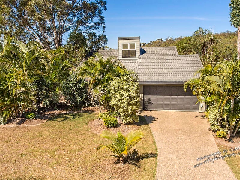 13 STARFISH ST, Agnes Water, Qld 4677