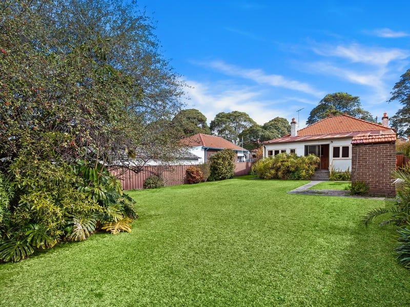 7 Cormiston Avenue, Concord, NSW 2137