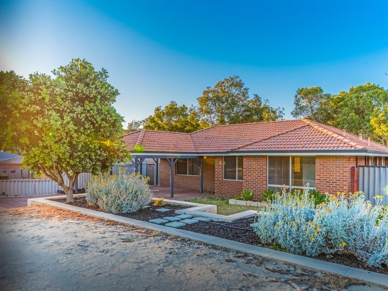 20 Bungarra Street, Australind, WA 6233