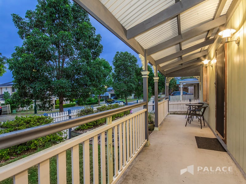 28 Swallowtail Crescent, Springfield Lakes, Qld 4300