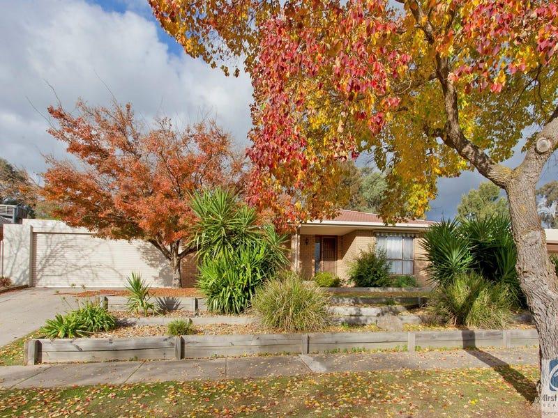 18 Sans Souci Drive, Wodonga, Vic 3690