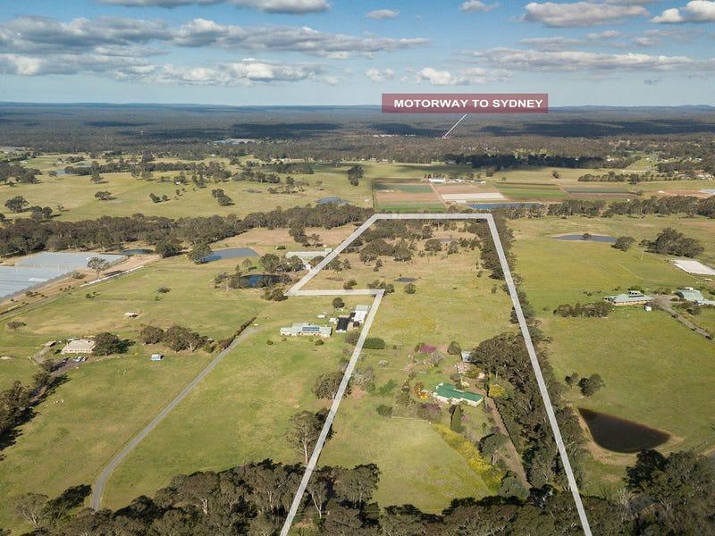 205 Arina Road, Bargo, NSW 2574