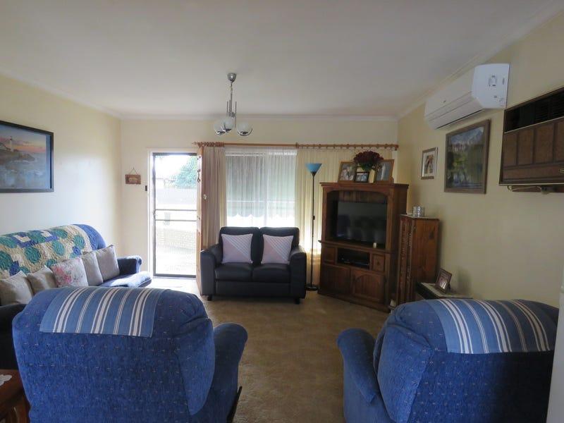 5 Daish Crt, Shepparton, Vic 3630