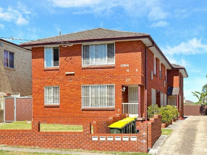 2/37 King Georges Rd, Wiley Park, NSW 2195