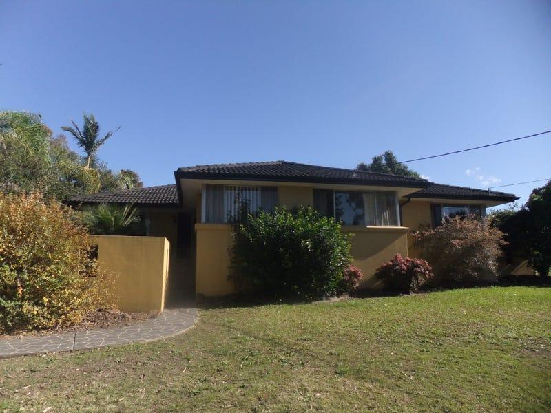 4 Mulheron Avenue, Baulkham Hills, NSW 2153