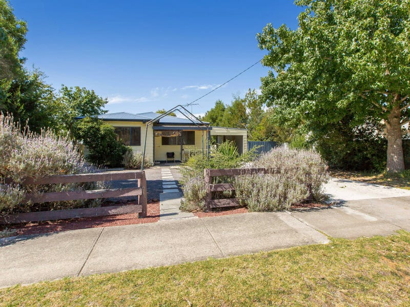 390 Stony Point Road, Crib Point, Vic 3919