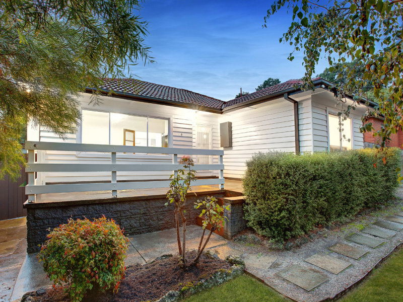 6 Heather Grove, Ringwood, Vic 3134