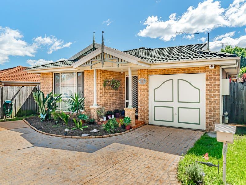 8 Bargo Place, Prestons, NSW 2170