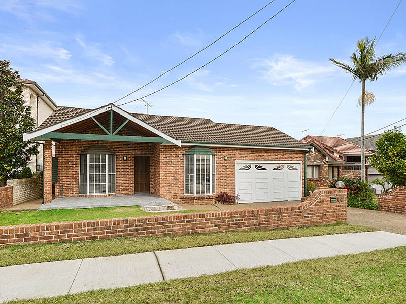 62 Tara Street, Sylvania, NSW 2224