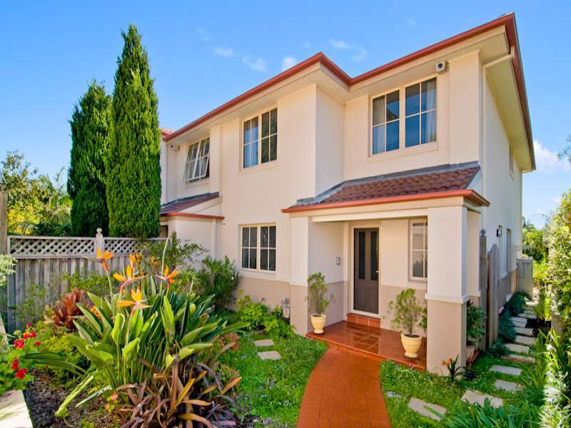 35 Mortimer Lewis Drive, Huntleys Cove, NSW 2111