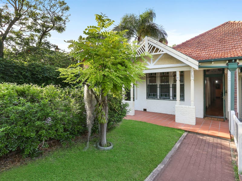 25 Montague Road, Cremorne, NSW 2090