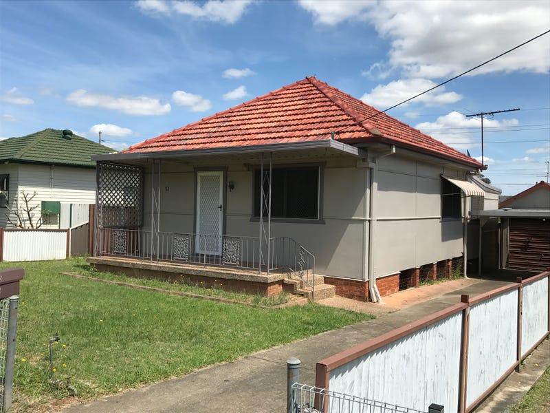 51 Carinda St., Ingleburn, NSW 2565