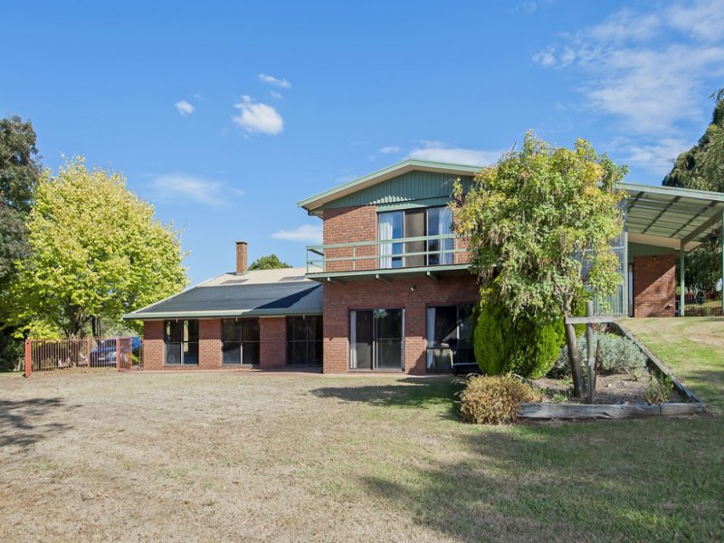 19 Beechy Court, Elliminyt, Vic 3250