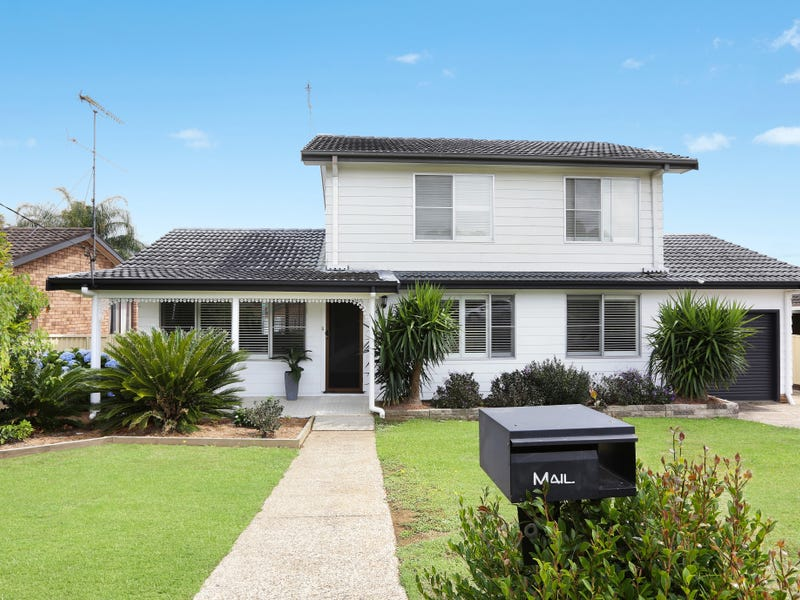9 Ellenborough Place, Wauchope, NSW 2446