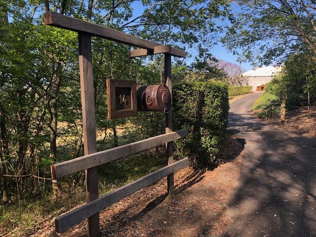 14 Rush Creek Road, Rush Creek, Qld 4521