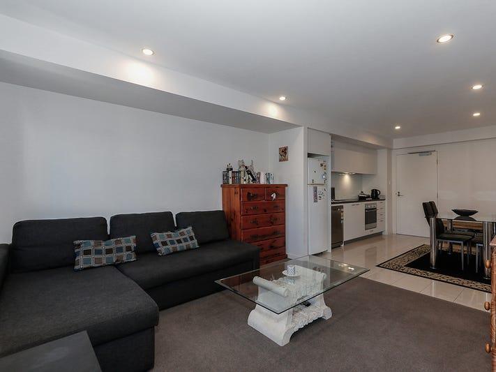 168/311 Hay Street, East Perth