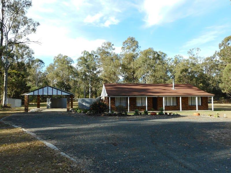 80-86 Redwood Circle, Jimboomba, Qld 4280