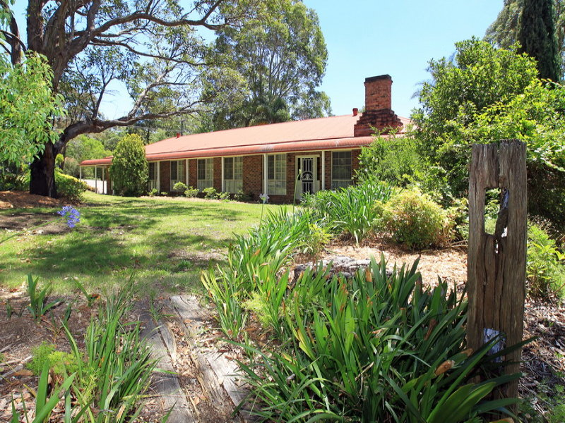 3 Moondara Drive, Bangalee, NSW 2541