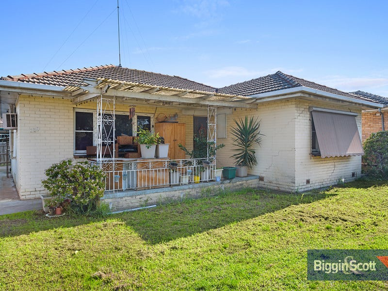 150 Millers Road, Altona North, Vic 3025