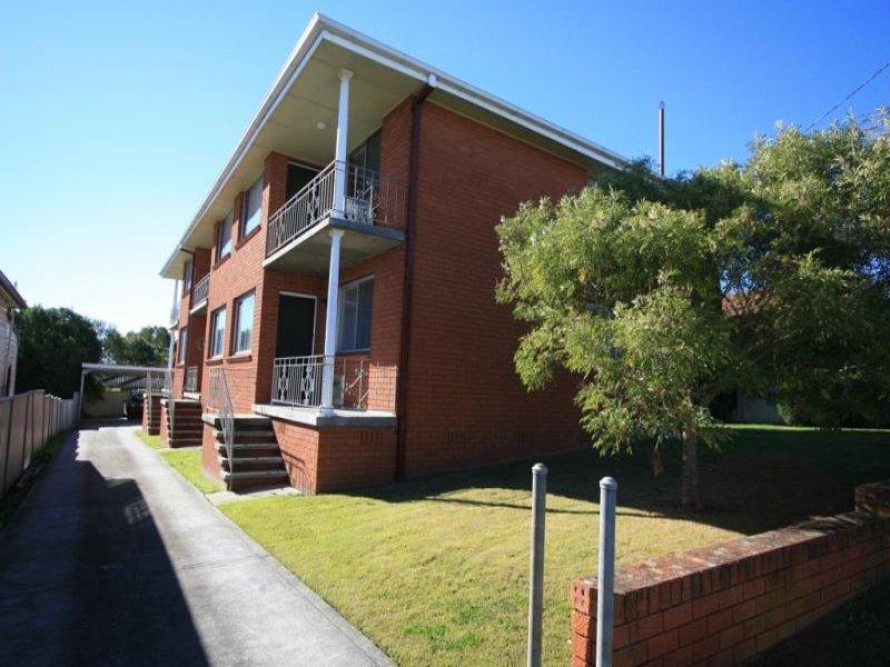 16 Rous Street, East Maitland, NSW 2323