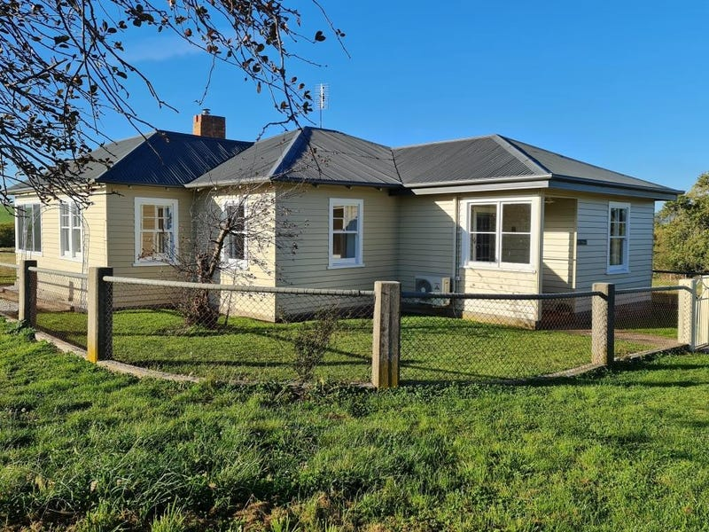 36 Brooklyn Road, Moltema, Tas 7304