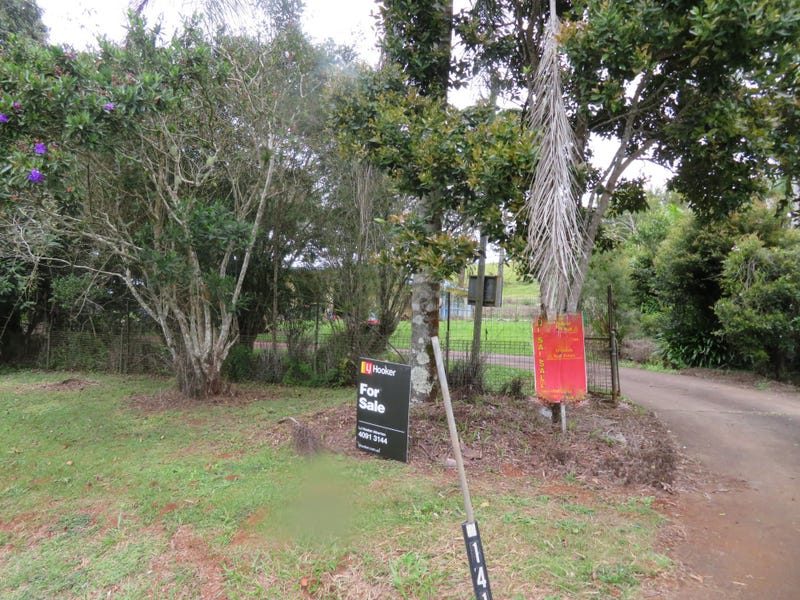 Address available on request, Malanda, Qld 4885
