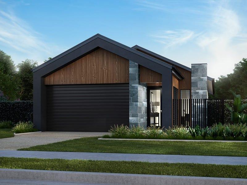 Lot 20 Elevate Estate, Ormeau Hills, Qld 4208