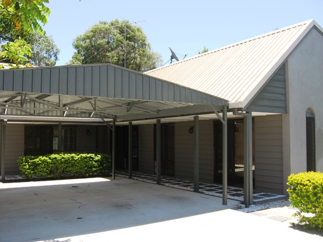60  Lows Drive, Pacific Paradise, Qld 4564