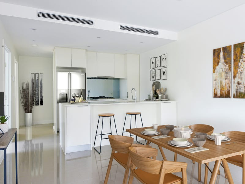 1104/169 Mona Vale Road, St Ives